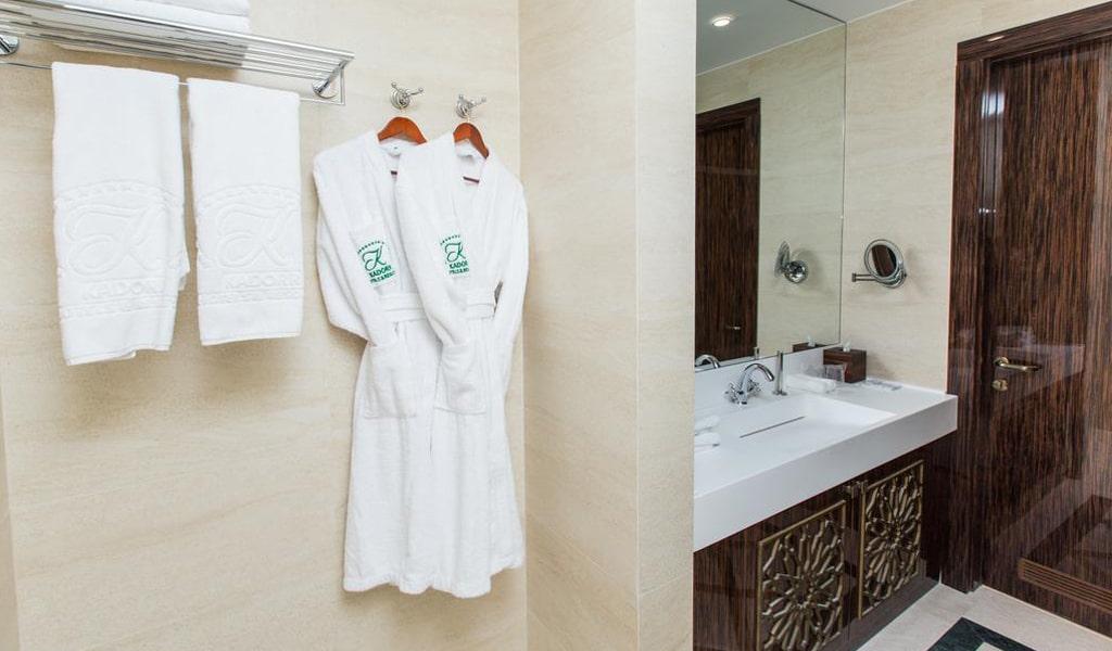 Kadorr Hotel Resort & Spa (11)