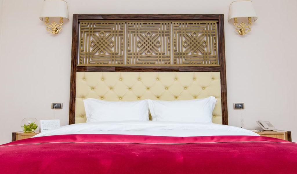Kadorr Hotel Resort & Spa (12)