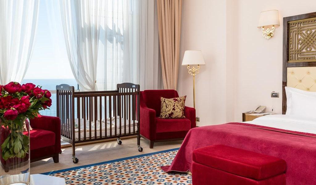 Kadorr Hotel Resort & Spa (13)