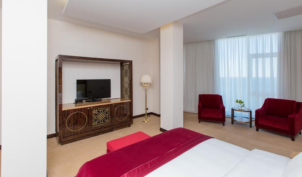 Kadorr Hotel Resort & Spa (14)