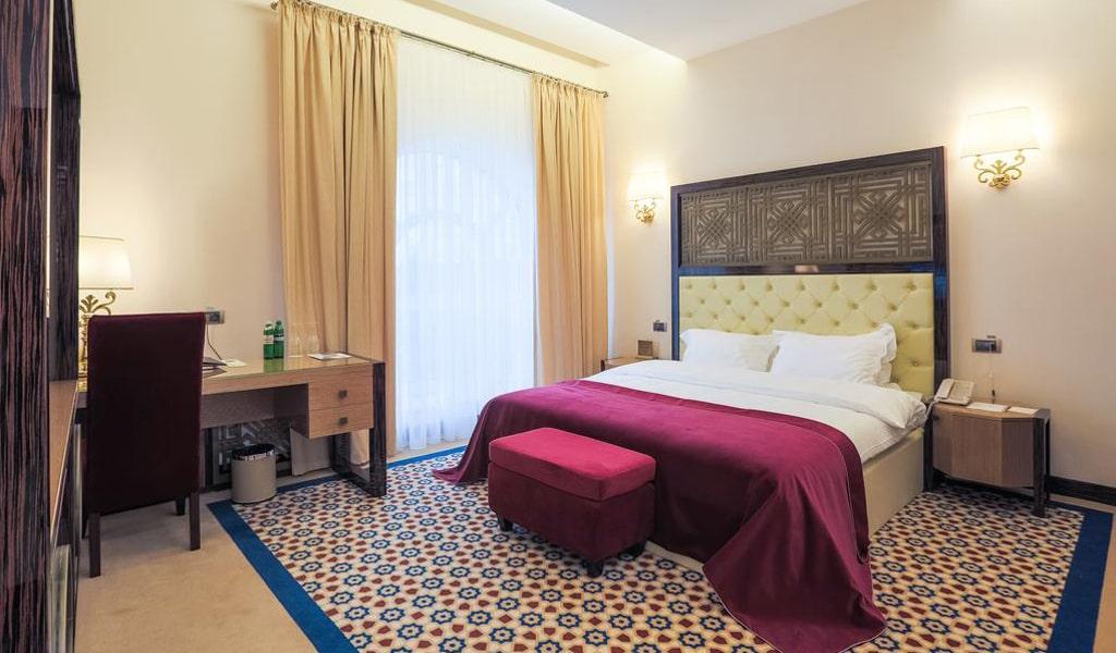 Kadorr Hotel Resort & Spa (16)