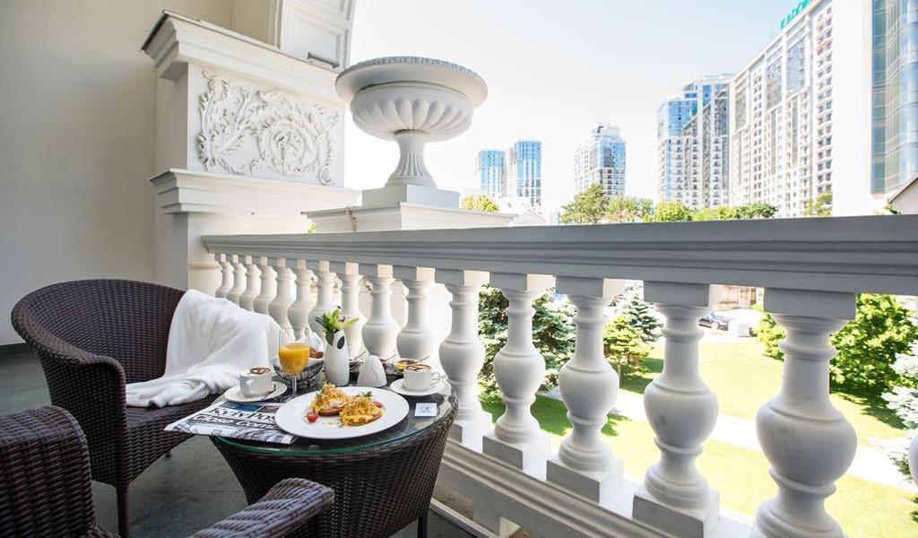 Kadorr Hotel Resort & Spa (19)