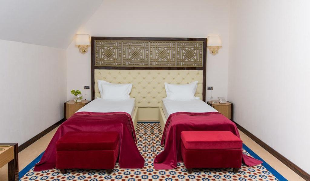Kadorr Hotel Resort & Spa (20)