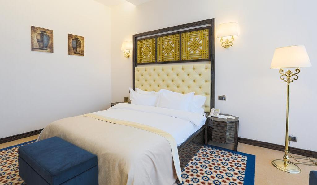 Kadorr Hotel Resort & Spa (23)