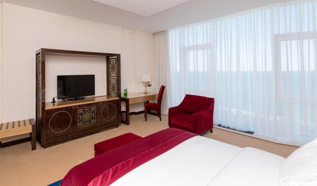 Kadorr Hotel Resort & Spa (24)
