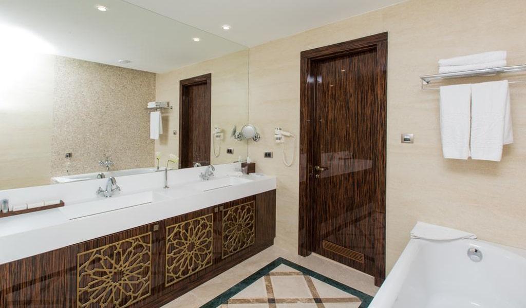 Kadorr Hotel Resort & Spa (25)