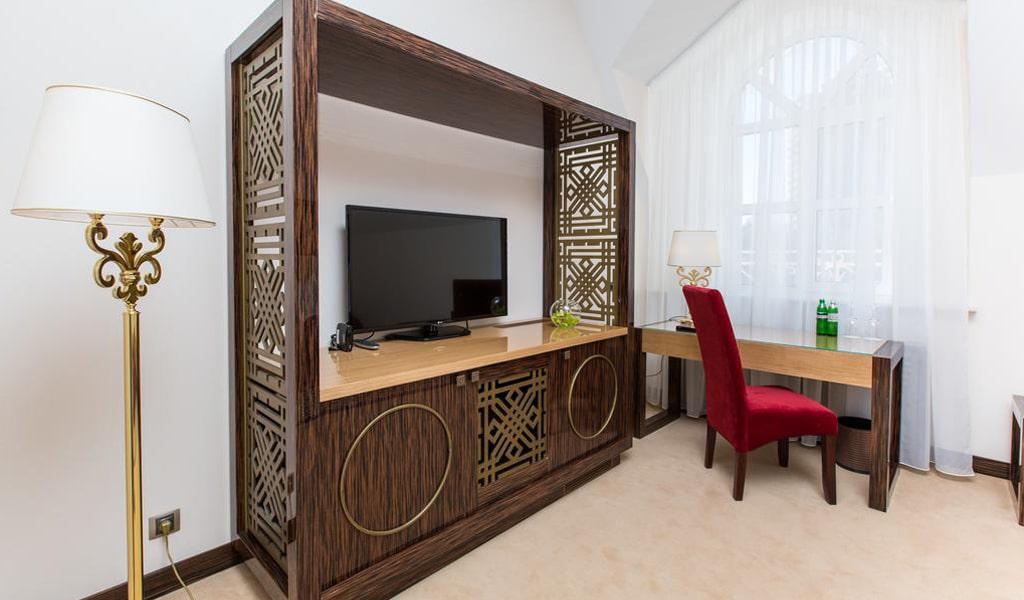 Kadorr Hotel Resort & Spa (27)