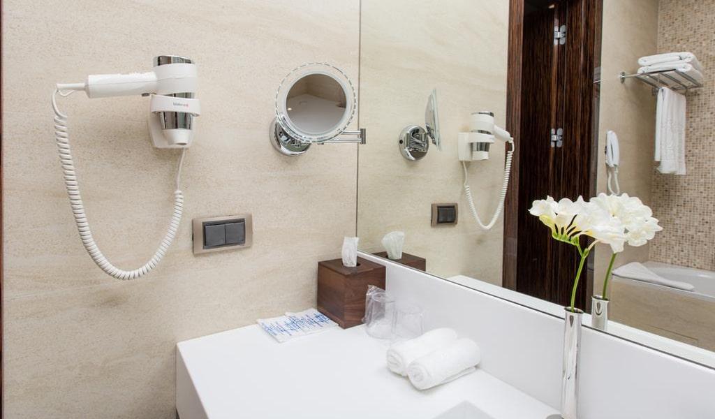 Kadorr Hotel Resort & Spa (34)