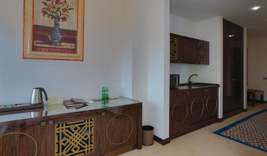 Kadorr Hotel Resort & Spa (45)