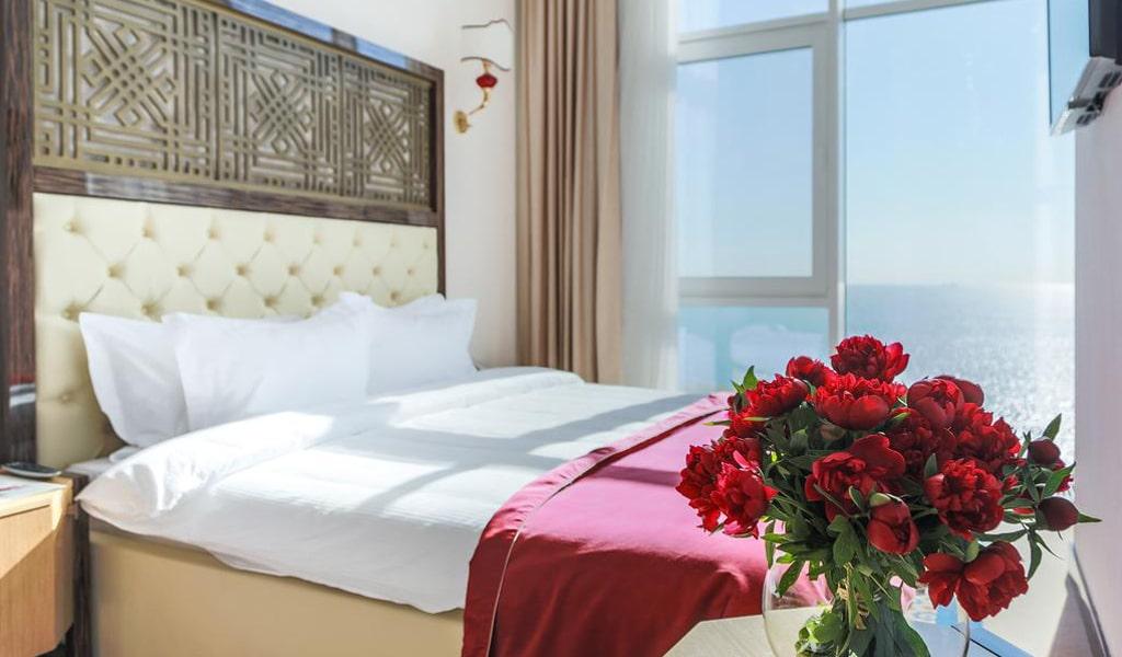 Kadorr Hotel Resort & Spa (47)