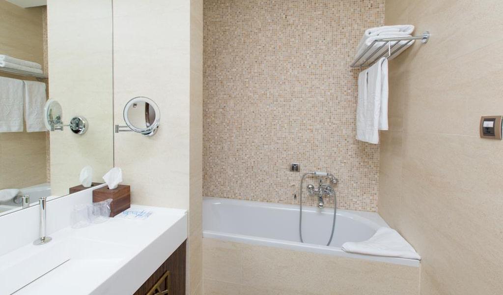 Kadorr Hotel Resort & Spa (49)
