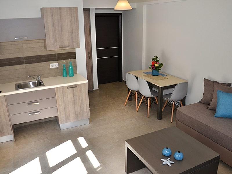 Ledra Maleme Hotel (12)