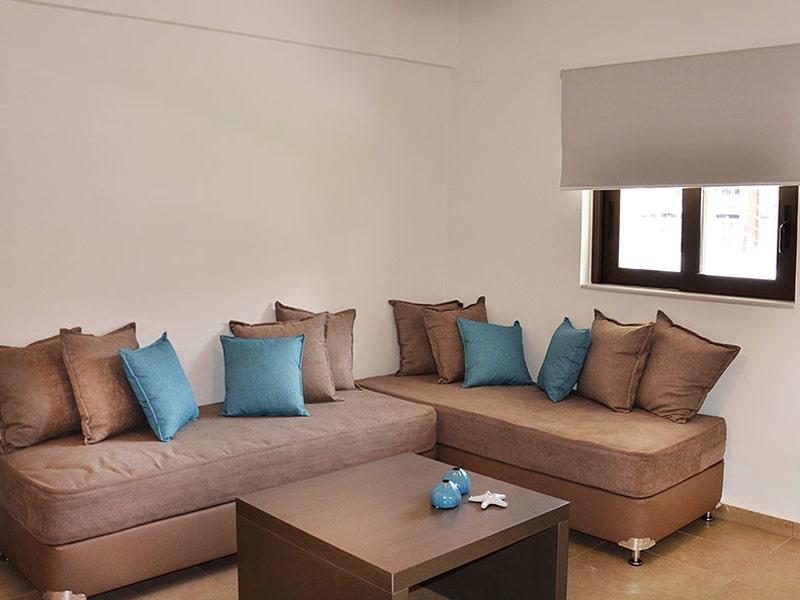 Ledra Maleme Hotel (13)