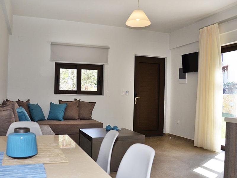 Ledra Maleme Hotel (14)