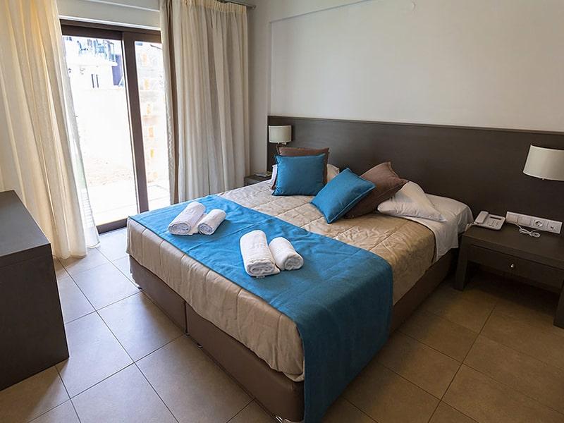 Ledra Maleme Hotel (15)