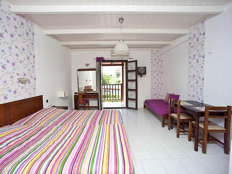 Ledra Maleme Hotel (16)