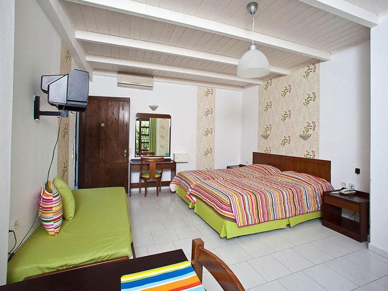 Ledra Maleme Hotel (17)