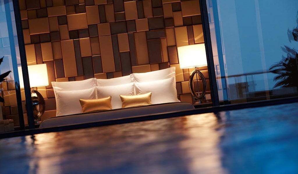 Renaissance Sanya Resort & Spa (11)