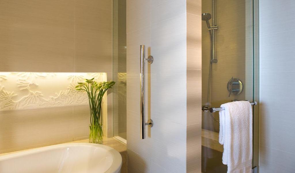 Renaissance Sanya Resort & Spa (33)