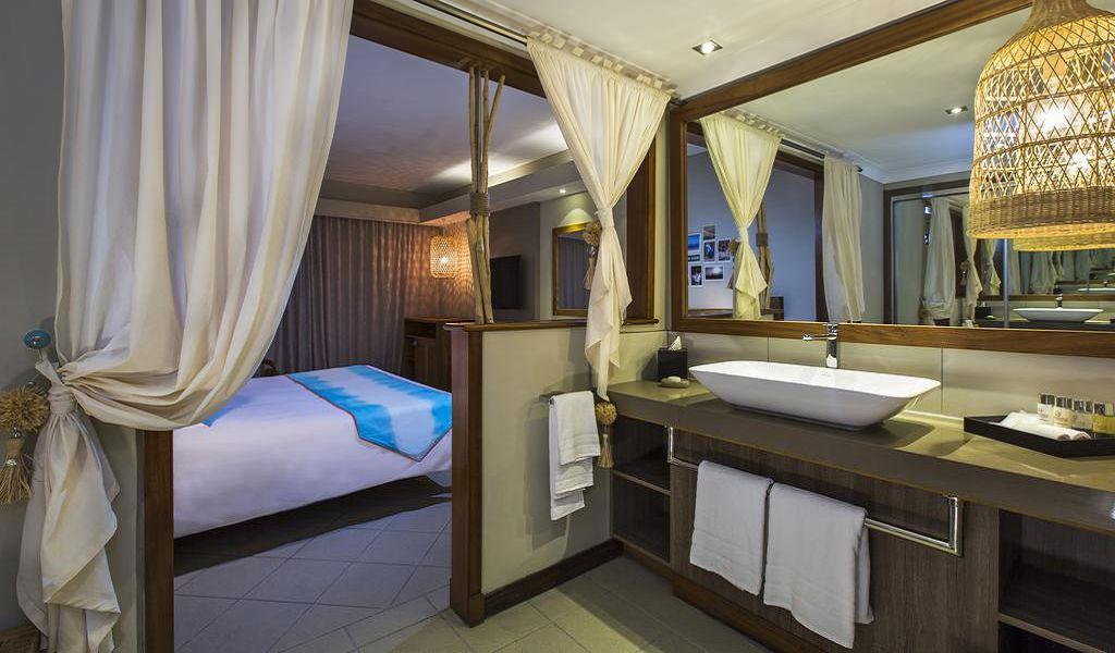 3C Mauritius Resort (13)