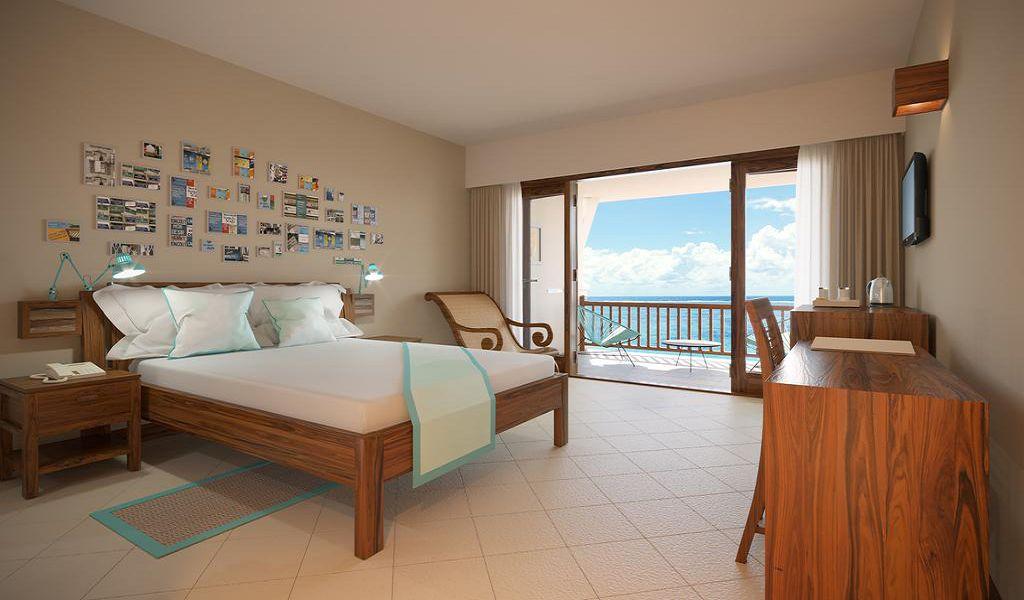 3C Mauritius Resort (14)