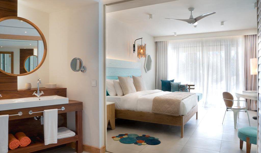 3C Mauritius Resort (7)