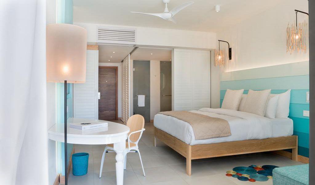 3C Mauritius Resort (8)