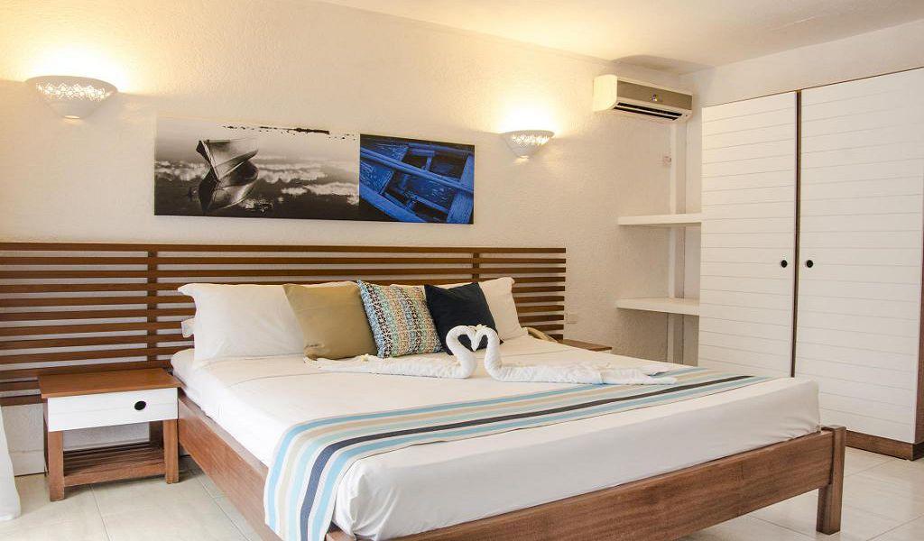 6Seaview Calodyne Lifestyle Resort (1)