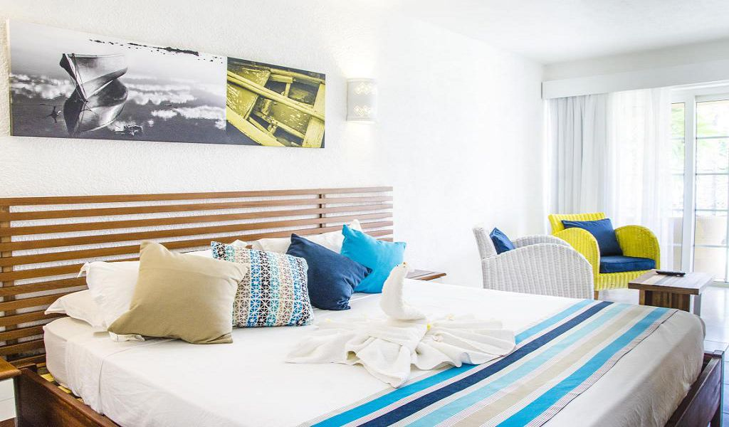 6Seaview Calodyne Lifestyle Resort (2)