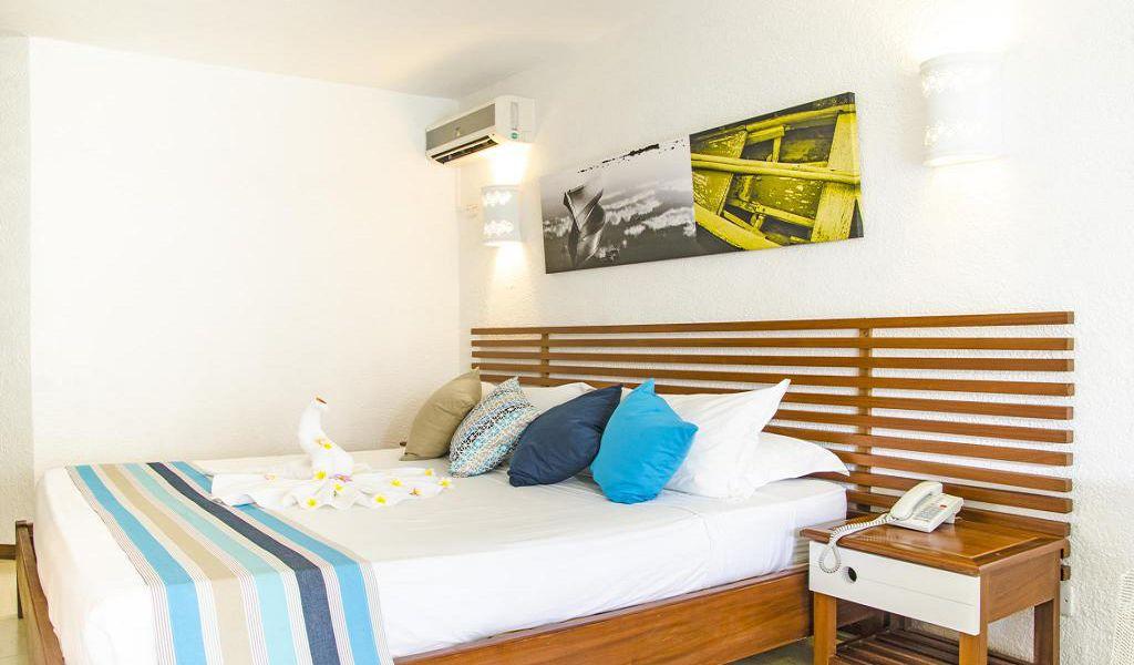 6Seaview Calodyne Lifestyle Resort (3)