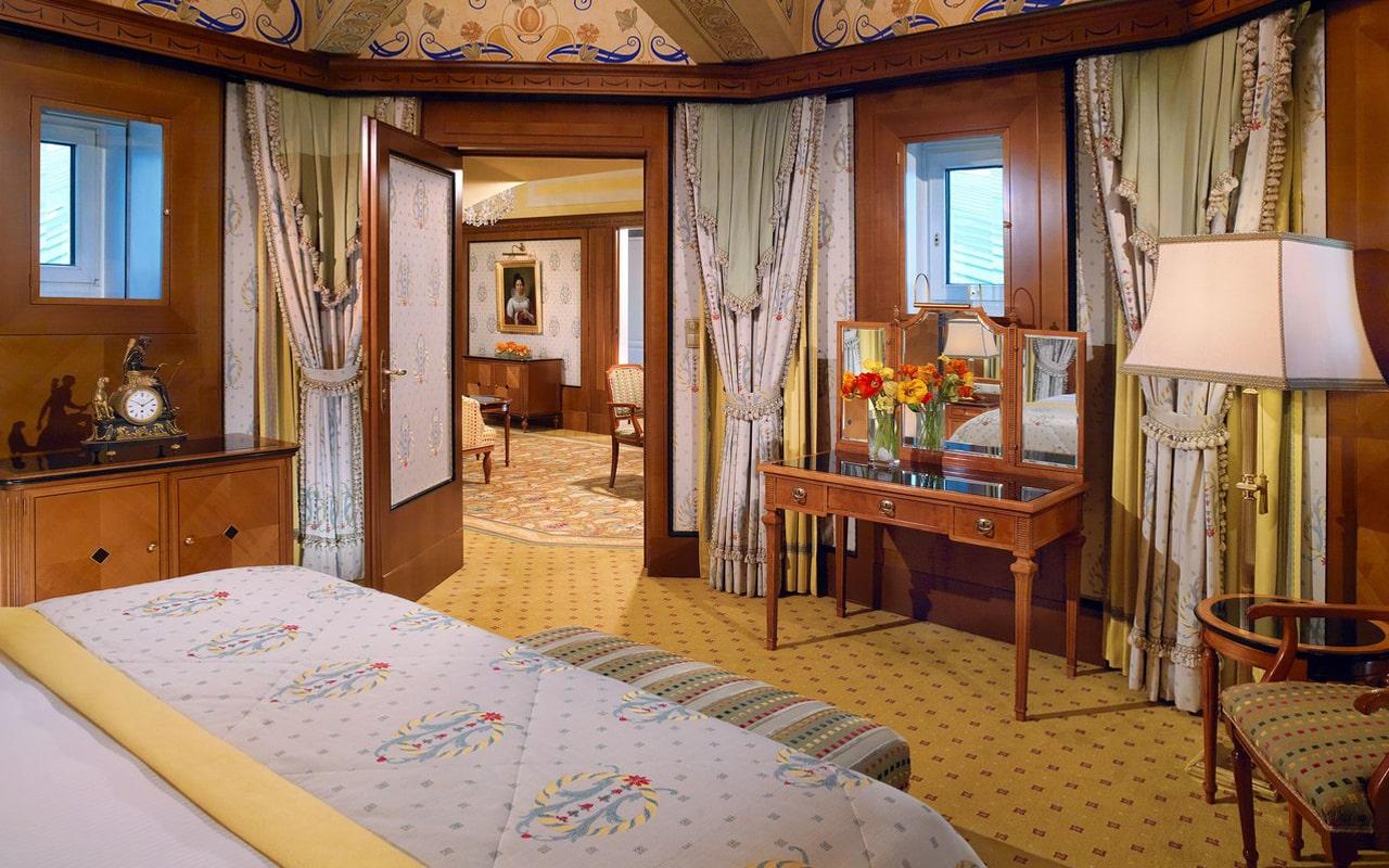 Bristol Hotel Vienna (27)