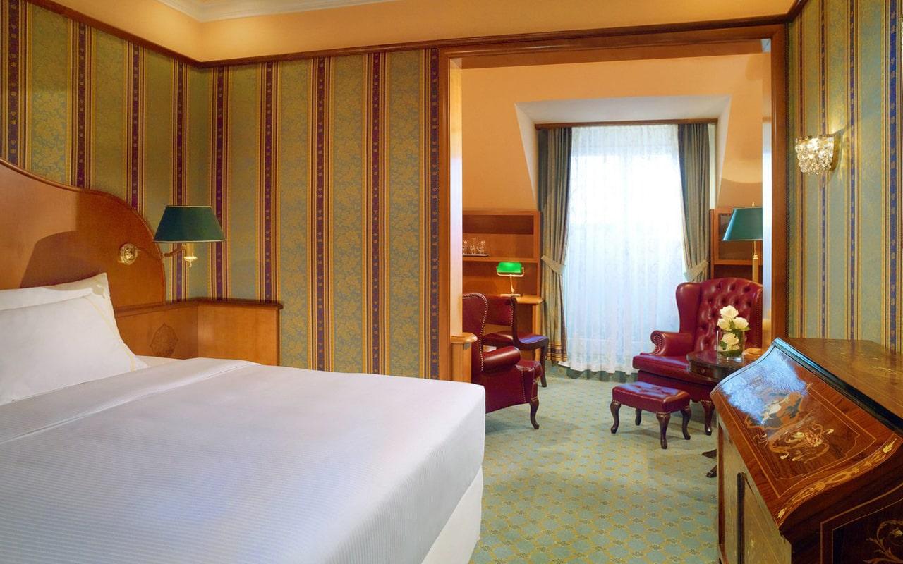 Bristol Hotel Vienna (31)