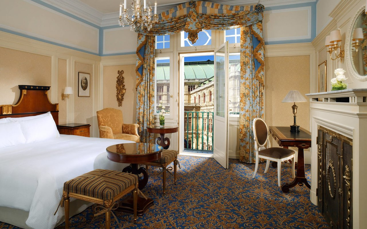 Bristol Hotel Vienna (33)