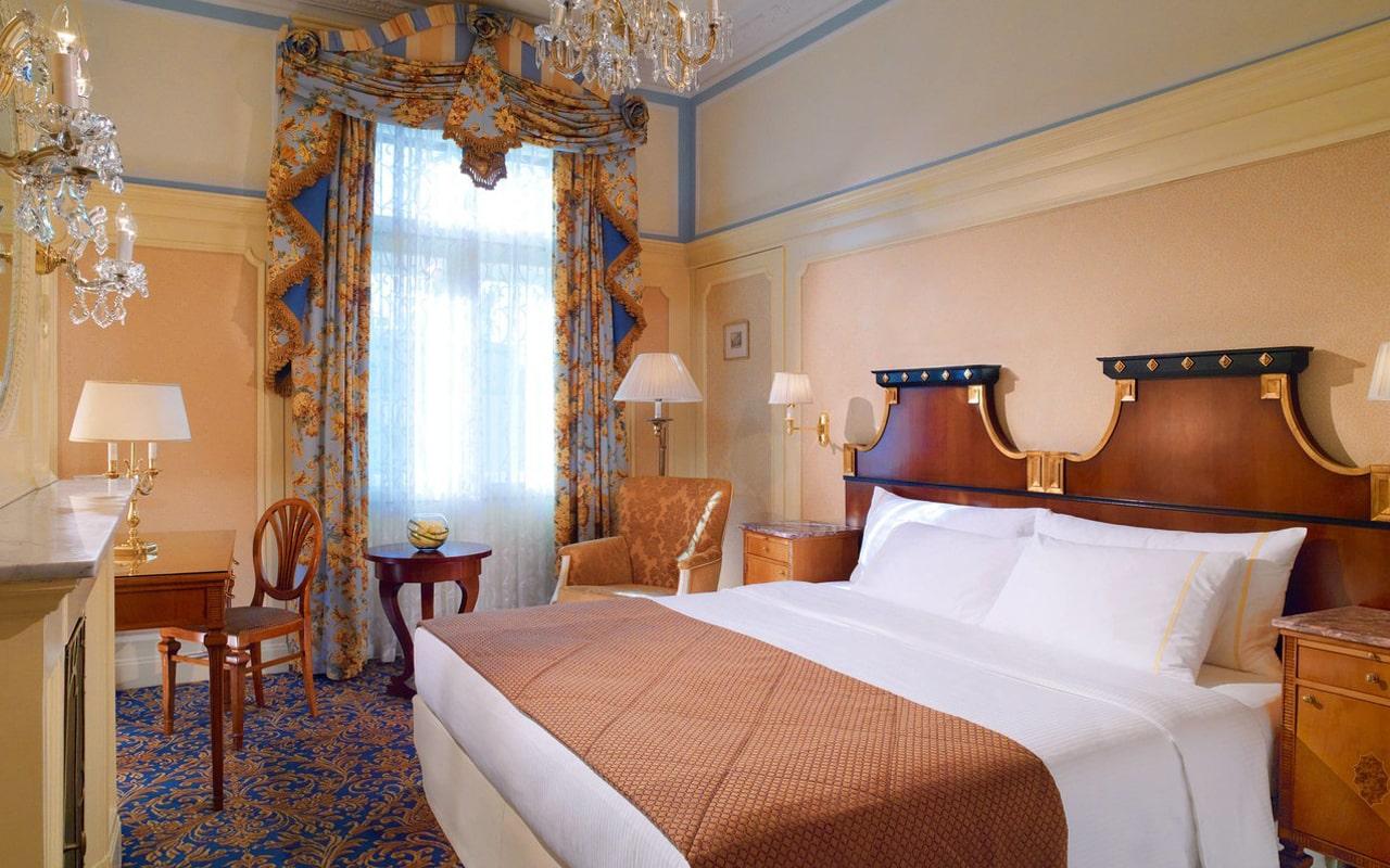 Bristol Hotel Vienna (37)