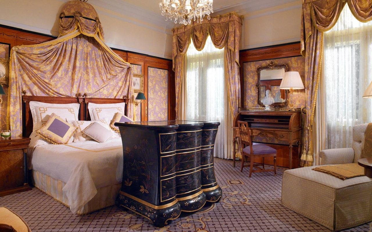 Bristol Hotel Vienna (7)