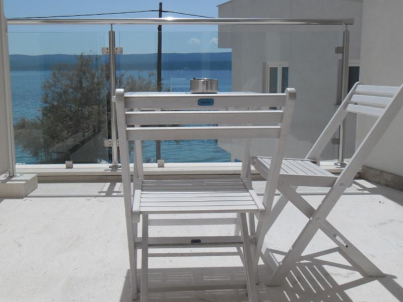Double Room Sea View Balcony6