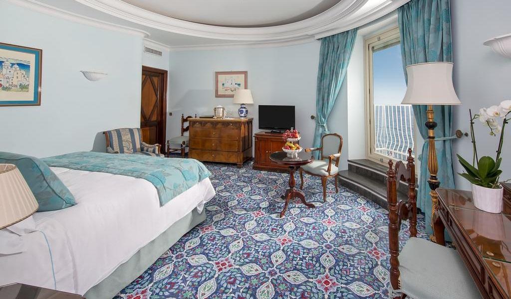 Grand Suite5-min