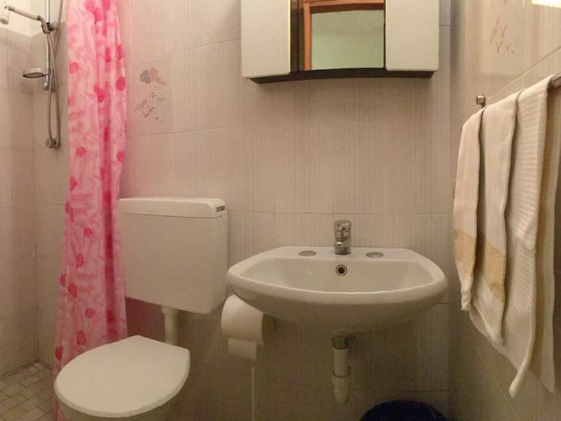 Hotel Cesotta (11)