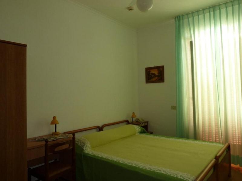 Hotel Cesotta (12)