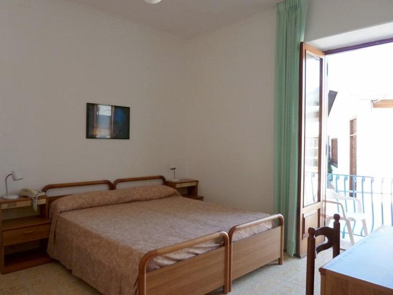 Hotel Cesotta (16)