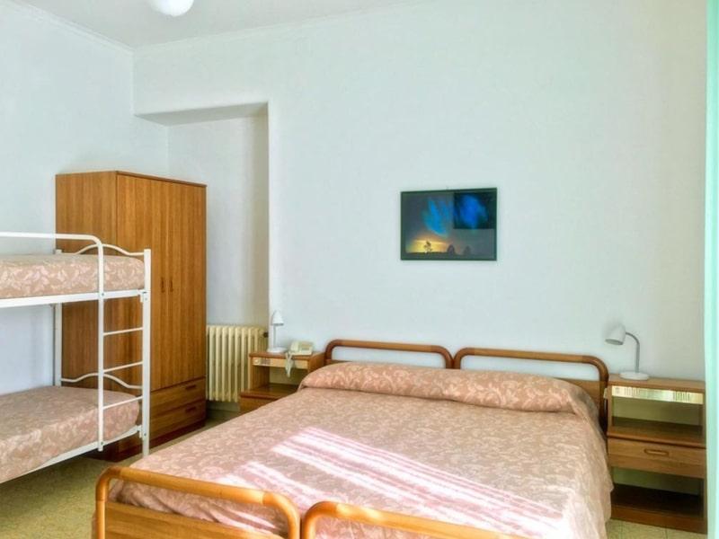 Hotel Cesotta (17)