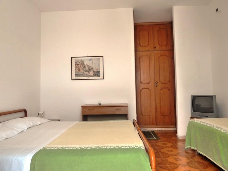 Hotel Cesotta (18)