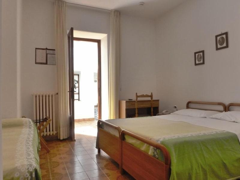 Hotel Cesotta (19)