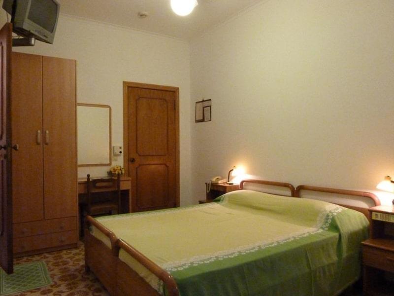 Hotel Cesotta (22)