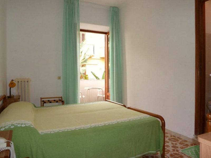 Hotel Cesotta (23)
