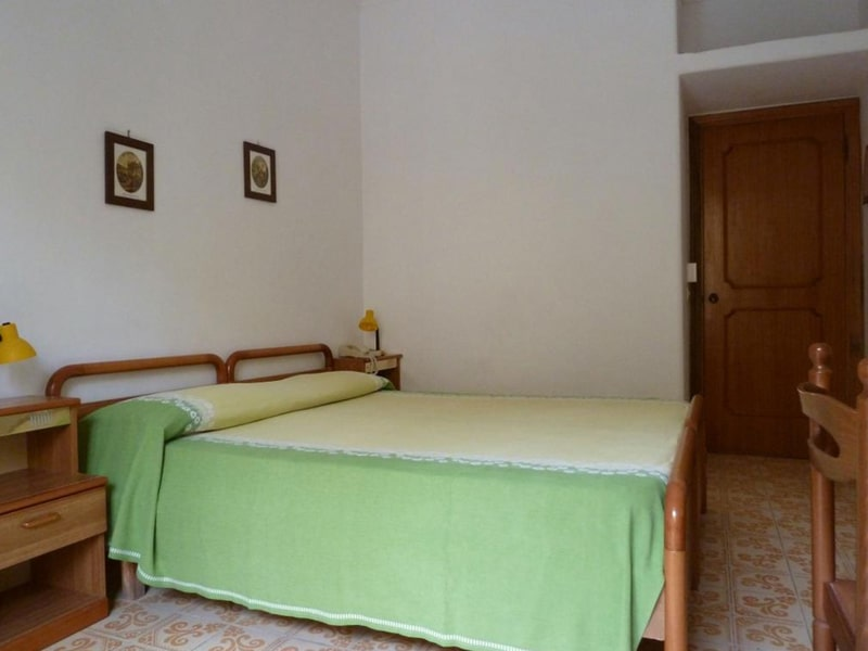 Hotel Cesotta (24)