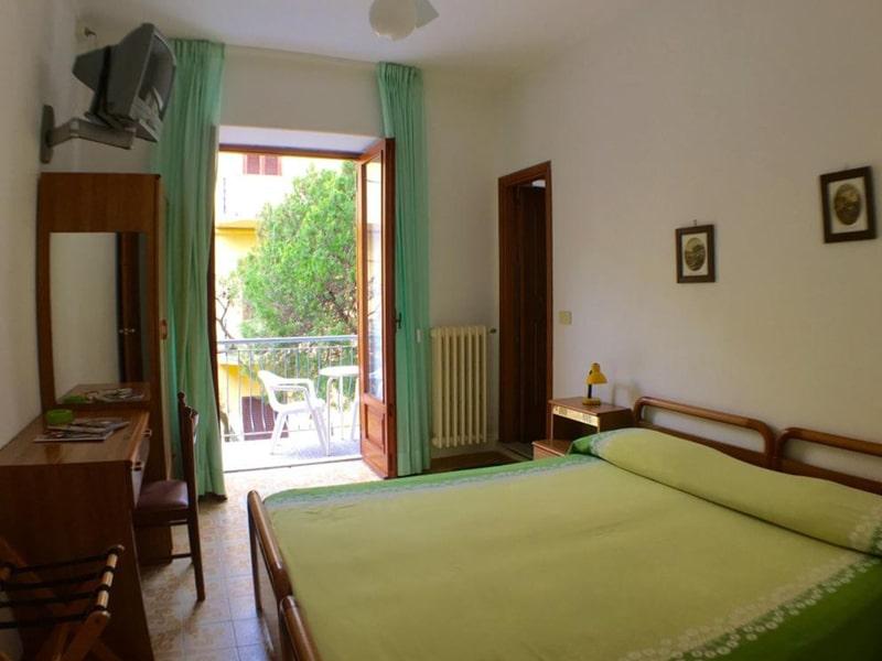 Hotel Cesotta (25)
