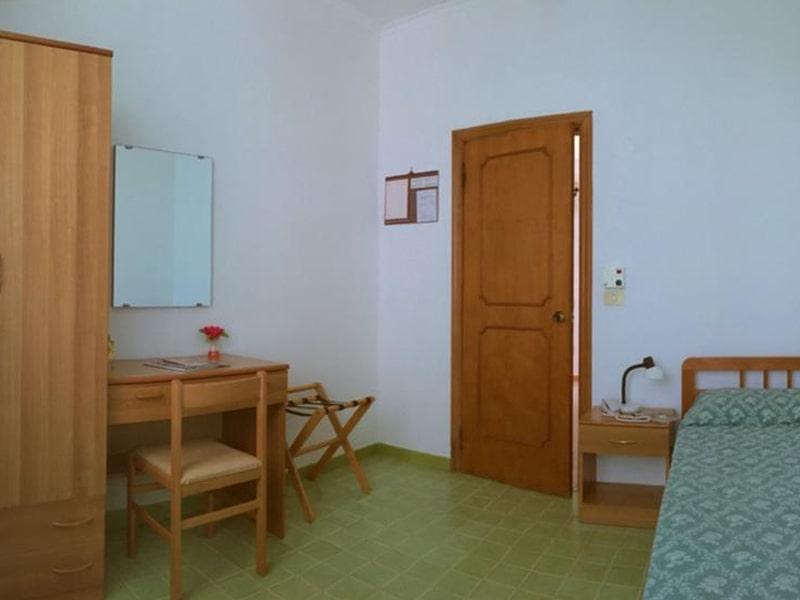 Hotel Cesotta (6)