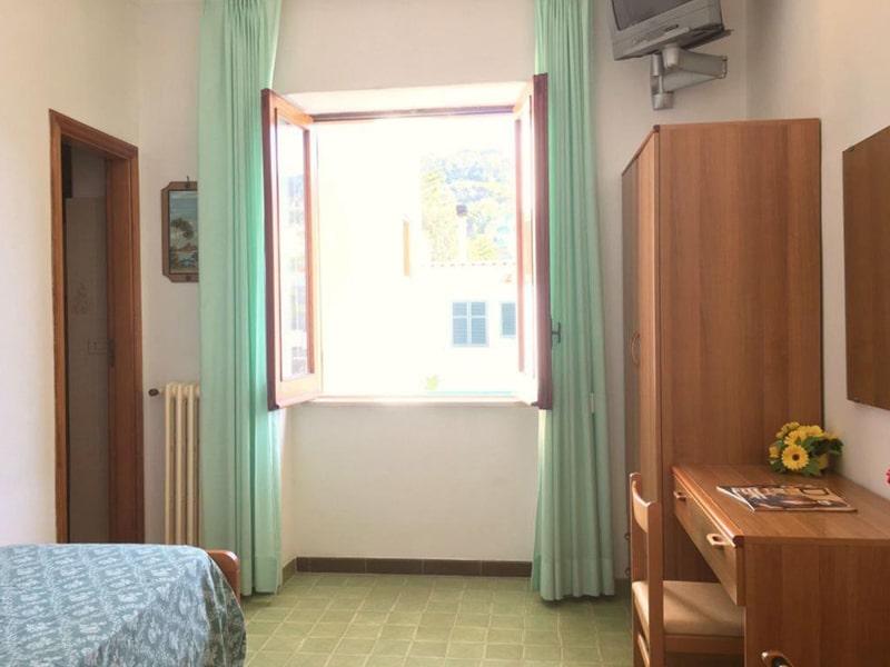 Hotel Cesotta (7)