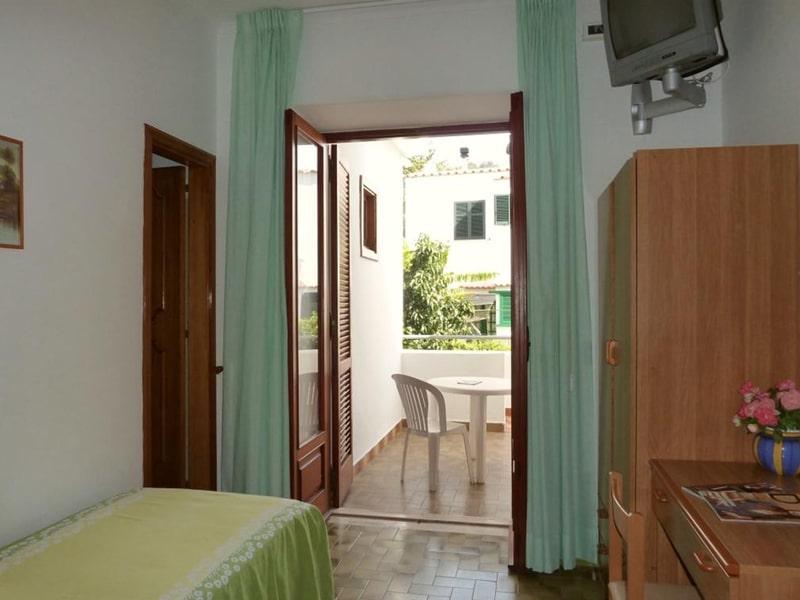 Hotel Cesotta (8)